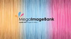Join Mega Image Bank - Royalty free Photos & Videos