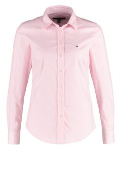 23 Best Blouses images | Fashion, Tops, Mens tops