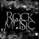 Rock music is an American tradition that has been around for many years in different forms. The history of rock 'n roll music is inter. Music Like, Music Stuff, Music Is Life, My Music, Music Heart, Andy Biersack, Music Quotes, Music Lyrics, Music Memes