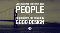 28 Inspirational Architecture Quotes by Famous Architects and . - 28 Inspirational Architecture Quotes by Famous Architects and … -
