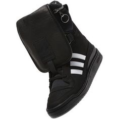 a8e861aa7927 13 Best Adidas images