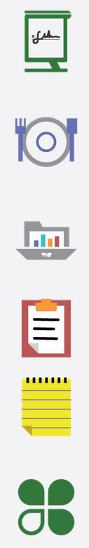 Clover Pos Cloud Terminal Point Of Sale Pinterest
