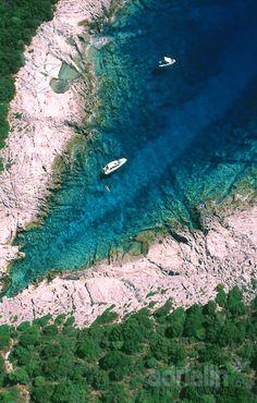 Lošinj - Mali Lošinj - Croatia