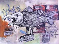 Alexis-Diaz-street-art-9