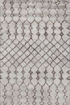 SKU :  TR-026Material : WoolDimension :150 X 240 CM ( 5'x8' )Thickness approx: 15MM Weave : Hand KnottedApprox 55800 Knots per m²