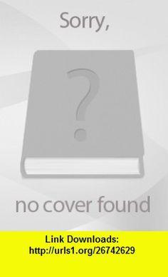 How Children Develop, Media Tool Kit   Readings (9780716789253) Robert S. Siegler, Judy S. DeLoache, Nancy Eisenberg, Mary Gauvain, Michael Cole , ISBN-10: 0716789256  , ISBN-13: 978-0716789253 ,  , tutorials , pdf , ebook , torrent , downloads , rapidshare , filesonic , hotfile , megaupload , fileserve