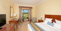 Palma de Mallorca - Islas Baleares Hotel Ibersotar Son Antem ***** - Llucmajor, Mallorca