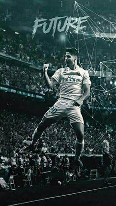 Marco Asensio #football #realmadrid #art #wallpaper