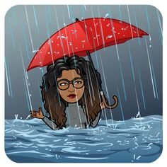 Day And Night Quotes, Black Emoji, Black Girl Quotes, Funny Emoticons, Emoji Love, Emoji Pictures, Good Night Gif, Sister Friends, Rainy Weather