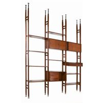 1000 images about storage on pinterest centre angles and sons. Black Bedroom Furniture Sets. Home Design Ideas