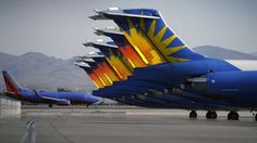 Allegiant: 7-route expansion features Puerto Rico, Austin and Pittsburgh via USA Today