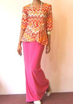Colors of Raya 2013