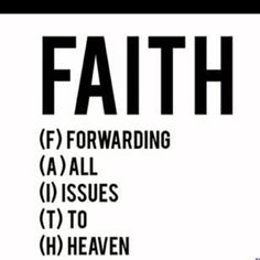 Faith - Forsaking Adversity and Increasing your Trust in the Holy of Holies (God, Jesus Christ)  True Faith!  =) increasing faith, jesus scripture, god & jesus, jesus christ, jeaus christ, god jesus, christ quotes, i love jesus and god, faith in love quotes