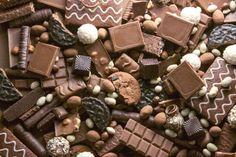 Calling all chocolate lovers! You don't want to miss these 4 Colorado Chocolate Festivals. From chocolate truffles to chocolate fountains to chocolate I Love Chocolate, Chocolate Lovers, Chocolate Heaven, Delicious Chocolate, International Chocolate Day, Chocolate Benefits, History Of Chocolate, Healthy Candy, Healthy Foods
