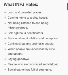 Infj Traits, Intj And Infj, Infj Mbti, Infj Type, Istp, Intj Personality, Myers Briggs Personality Types, Advocate Personality Type, Personalidad Infj