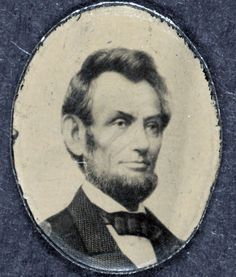 """On October 15, 1860 Abraham Lincoln received a letter from an 11-year-old girl, suggesting he grow a beard to improve his election chances. She wrote, """"All the ladies like whiskers and they would tease their husbands to vote for you and then you would be President."""""""