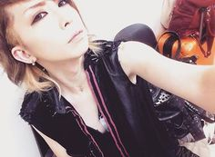 Smileberry Yuna