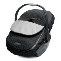 Brica Car Seat Guardian Plus - Grey | Upholstery, Cars and Great deals
