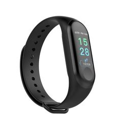 Bluetooth Sport Smart Watch Men Women Smartwatch For Android IOS Fitness Tracker - Fitness Watch - Ideas of Fitness Watch - Bluetooth Sport Smart Watch Men Women Smartwatch For Android IOS Fitness Tracker Price : Smartwatch, Android Wear, Smart Watch Price, Bracelet Intelligent, Waterproof Fitness Tracker, Remote Camera, Smart Bracelet, Fitness Watch, Fitness Band