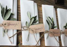 36 Greenery Wedding Ideas for Modern Brides - Amaze Paperie - pins Green Wedding, Diy Wedding, Rustic Wedding, Wedding Ceremony, Wedding Day, Table Wedding, Decor Wedding, Wedding Makeup, Elegant Wedding
