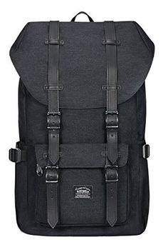 80 Best purse bags images in 2019 05b127d081564