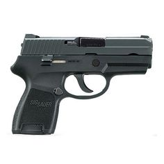 SIG Sauer P250 Subcompact HandgunLoading that magazine is a pain! Excellent loader available for your handgun Get your Magazine speedloader today! http://www.amazon.com/shops/raeind