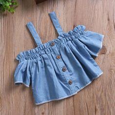 Lace white top self belt skirt sets – Artofit Baby Girl Dress Patterns, Dresses Kids Girl, Baby Dress, Baby Girl Fashion, Kids Fashion, Iranian Women Fashion, Cute Outfits For Kids, Short Dresses, 18 Months