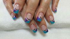 Fortune  Nails Calgary