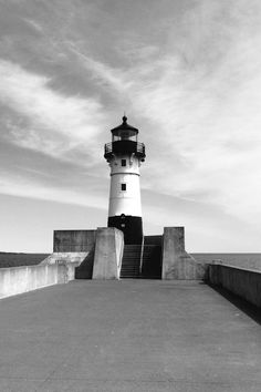 Portland Maine CAPE ELIZABETH Glossy 8x10 Photo Lighthouse Print Wall Art Poster
