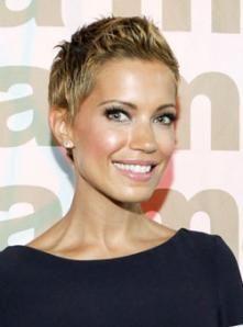 Love her hair - Google Afbeeldingen resultaat voor http://www.castingnieuws.nl/files/u_redactie3_7391/Sylvie-van-der-vaart.jpg