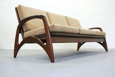 Goede 21 Best Rolf benz images   Furniture, Interior, Home DZ-95