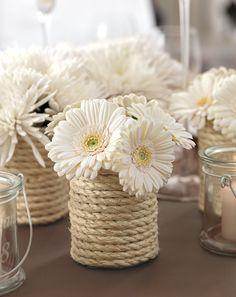Die 77 Besten Bilder Von Abiball Deko Flower Vases Wedding