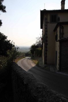 Villa Laura (Bramasole, from Under the Tuscan Sun) Beautiful Homes, Beautiful Places, Under The Tuscan Sun, Luxury Estate, Tuscany Italy, Its A Wonderful Life, Far Away, Acre, Villa