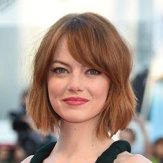 Emma Stone Latest News, Photos, and Video | POPSUGAR Celebrity