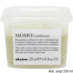 Davines Essential Haircare Momo Conditioner 75 ml