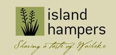 Gift Baskets from Waiheke Island Waiheke Island, Taste Made, Olive Oils, Chutney, Olives, Gift Baskets, Gardening, Gifts, Sympathy Gift Baskets