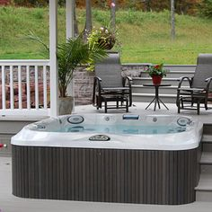 If you're looking for high-quality pool and hot tub products for your property in the Aspen area, turn to our team at Ajax Pool & Spa Aspen today. Jacuzzi Hot Tub, Bbq Accessories, Pool Installation, Home Icon, Pool Maintenance, Outdoor Living, Outdoor Decor, Small Boxes, Design Awards