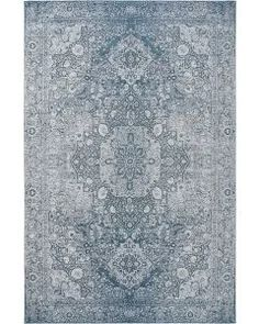19 rugs ideas rugs patchwork rugs