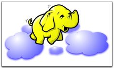 Hadoop's allocated processing capabilities are actually resulting from two application frameworks the Hadoop Distributed Information file System (HDFS) and MapReduce. http://www.rizecorp.com/hireexperts.html