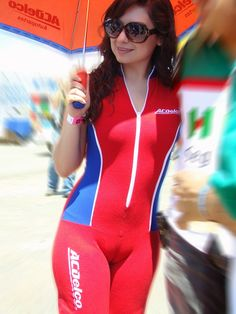 1000+ images about Cameltoe on Pinterest | Camel, Post check and Toe
