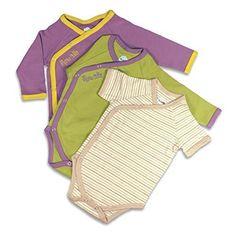 Mama Ocllo - Baby body bebè Set Da 3, A maniche lunghe, A... https://www.amazon.it/dp/B01JV4AXGG/ref=cm_sw_r_pi_dp_x_lvP5ybC81YZRG