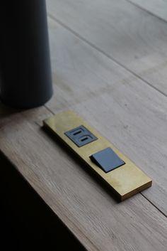 http://mimasis-design.com/