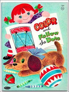 Walt Disney S Peter Pan Coloring Book 1989 Disney