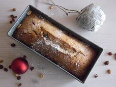 Thing 1, Winter Food, Sheet Pan, Banana Bread, Springform Pan