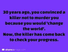 murdererisback