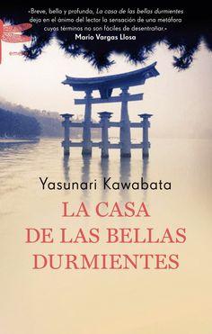 Lecturas Indispensables: 50 Grandes Novelas de la Literatura Japonesa para leer en español