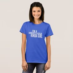 Discover a world of laughter with funny t-shirts at Zazzle! Tickle funny bones with side-splitting shirts & t-shirt designs. Laugh out loud with Zazzle today! Gifts Love, Girl Gifts, Fun Gifts, Retro Gifts, Unique Gifts, Vintage Gifts, Party Gifts, Summer Gifts, Simple Gifts
