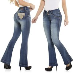 You don't want to miss this: Best Sexy Colombi... Check it out http://lapgbestdeals.com/products/best-sexy-colombian-butt-lift-push-up-stretch-slim-shaper-jeans-levanta-cola-76?utm_campaign=social_autopilot&utm_source=pin&utm_medium=pin
