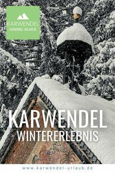 --> LOIPEN KARWENDEL ❤️ Hier gut Langlaufen im Karwendel! Mount Everest, Mountains, Winter, Nature, Movies, Movie Posters, Travel, Cross Country Skiing, Ski Resorts