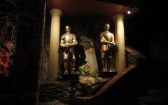 Kastraki cafe bar: A modern castle in Kalamata. http://alternatrips.gr/en/peloponnese/kalamata/kastraki-cafe-bar-modern-castle-kalamata  #alternatrips #peloponnese #kalamata #kastraki_cafe_bar
